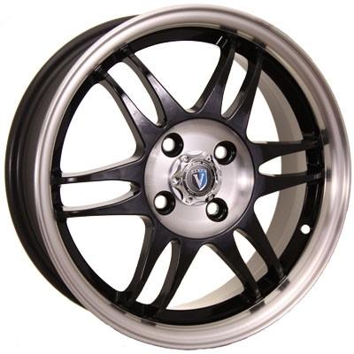 Размер дисков на Тойота Королла параметры колес