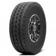 265/70-16 NITTO NT GHT 112H