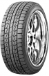 215/65-16 Roadstone Winguard Ice н-ш