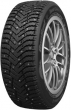 235/55-17 Cordiant Snow-Cross 2 103T шип