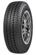 205/75-16 (C) Cordiant Business CS-501 110/108R