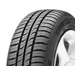155/65-13 Hankook Optimo K-715 73T