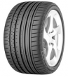 215/40-16 Continental ContiSportContact 2 86W