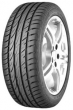 215/40-16 Barum BRAVURIS-2 86W