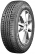 255/65-16 Barum BRAVURIS 4x4 109H