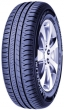 205/55-16 Michelin Energy SAVER 91V