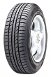175/70-13 Hankook Optimo K-715 82T