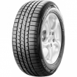 225/55-17 Pirelli Winter 240 Snowsport 101V н-ш