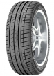205/45-16 Michelin Pilot Sport 3 87W XL