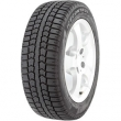 205/55-16 Pirelli Winter ICE CONTOROL 94T н-ш