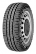 205/65-16 (C) Michelin Agilis+ 107/105T