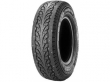 225/70-15 (C) Pirelli Winter Chrono 112R шип