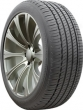 235/55-17 Michelin Primacy 3 103Y