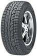 245/60-18 Hankook Winter I'Pike RW11 104T шип