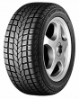 265/55-18 Dunlop SP Winter Sport 400 108H н-ш