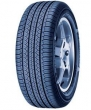 275/60-20 Michelin Latitude Tour HP 114H