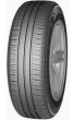 205/60-15 Michelin Energy XM2 GRNX MI 91H