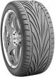 185/55-15 TOYO PROXES T1R Sport 82V