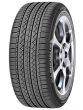 225/65-17 Michelin Latitude Tour HP 102H