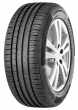215/55-17 Continental ContiPremiumContact 5 94W