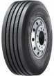 385/65-22,5 Hankook TH22 156L (П)