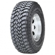 30/9,5-15 Hankook Dynapro MT RT03 104Q