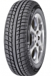 155/70-13 Michelin Alpin A3 75T н-ш