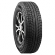 185/55-15 Michelin X-ICE2 82T н-ш