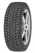 205/50-17 Michelin X-ICE North 2 93T шип