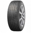 215/50-17 Michelin X-ICE3 95H н-ш