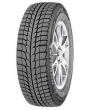 235/65-18 Michelin Latitude X-ICE2 106T н-ш