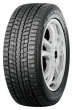 275/70-16 Dunlop SP Winter ICE-01 114T шип