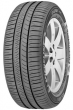 195/55-16 Michelin Energy SAVER+ 87H