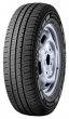 225/65-16 (C) Michelin Agilis+ 112/110R