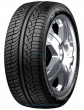 235/65-17 Michelin Diamaris 4x4 108V