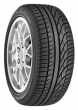 245/50-18 Michelin Pilot Primacy 100W