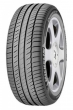 255/45-18 Michelin Primacy HP 99Y