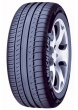 255/55-18 Michelin Latitude Sport 109Y XL