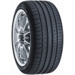 245/35-18 Michelin Pilot Sport 2 92Y XL