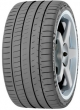 255/40-20 Michelin Pilot Super Sport 101Y XL