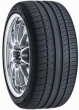 305/30-19 Michelin Pilot Sport 2 N2 102Y XL