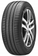 195/65-15 Hankook Kinergy Eco K425 91H