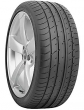 265/60-18 TOYO PROXES T1 Sport SUV 110V