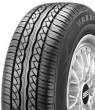 225/60-16 MAXXIS MA-P1 98H