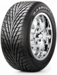 265/60-18 MAXXIS MA-S2 110H