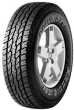 265/65-17 Maxxis AT771 112T
