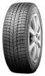 205/60-16 Michelin X-ICE3 96H н-ш