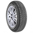 185/65-15 BFGoodrich G-Force Winter 88T н-ш
