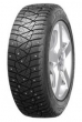 215/55-16 Dunlop IceTouch D-STUD 97T шип