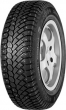 235/55-17 Continental Ice Contact 4x4 BD 103T шип